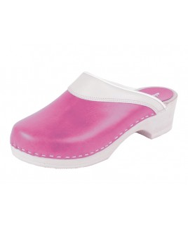 OUTLET size 39 Bighorn Pink 5011-07