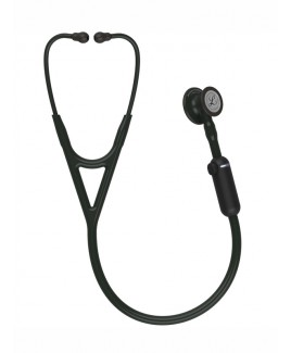 Littmann CORE Digital Stethoscope