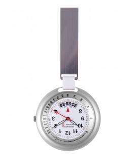 Swiss Medical Horloge Professional Line Zilver