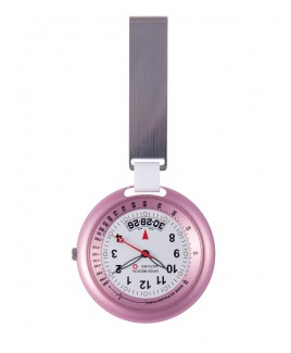 Swiss Medical Professional Line Roze