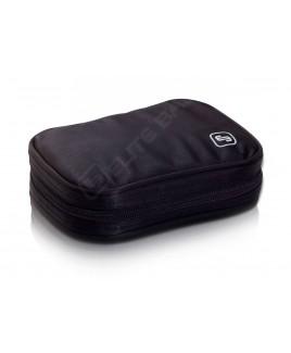 Elite Bags PHIAL'S