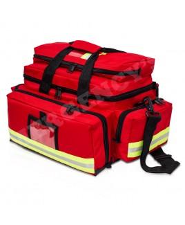 Elite Bags EMERGENCY'S
