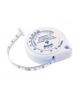 BMI Meetlint Mini