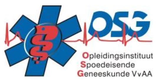 OSG-VVAA